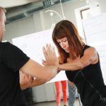 Język ciała w perspektywie pracy coacha